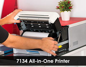 7134-All-in-One-Printer